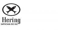 ACIS - Lojas Hering