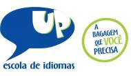ACIS - UP IDIOMAS