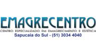 ACIS - EMAGRECENTRO