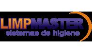 ACIS - LIMP MASTER