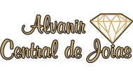 ACIS - ALVANIR CENTRAL DE JÓIAS