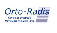 ACIS - ORTO RADIS