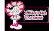 ACIS - BELLA FLOR FANTASIAS