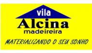 ACIS - MADEIREIRA VILA ALCINA