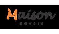 ACIS - MAISON MÓVEIS