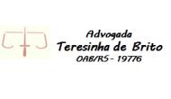ACIS - TERESINHA DE BRITO