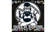 ACIS - MANO BARBER SHOP