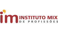 ACIS - Instituto Mix