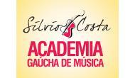 ACIS - Academia Gaúcha de Música Silvio Costa