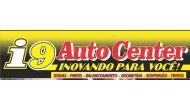 ACIS - I9 Auto Center