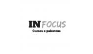 ACIS - INFOCUS! CURSOS E PALESTRAS