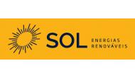 ACIS - SOL ENERGIAS RENOVÁVEIS