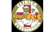 ACIS - MADAGASCAR CLÍNICA VETERINÁRIA