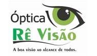 ACIS - OPTICA RÊ VISÃO