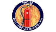 ACIS - PROJEX