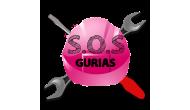 ACIS - S.O.S. GURIAS
