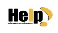 ACIS - HELP AGÊNCIA DE COMUNICAÇÃO E EVENTOS
