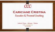 ACIS - COACH CARICIANE CRISTINA