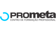 ACIS - PROMETA