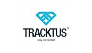 ACIS - TRACKTUS