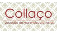 ACIS - COLLAÇO LOCAÇÕES