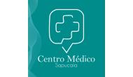 ACIS - CENTRO MÉDICO SAPUCAIA