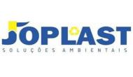 ACIS - JOPLAST – SOLUCOES AMBIENTAIS