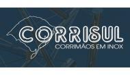 ACIS - CORRISUL
