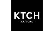 ACIS - LOJA KATUCHA