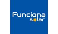 ACIS - FUNCIONA SOLAR
