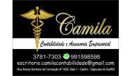 ACIS - ASSESCON – CAMILA CONTABILIDADE