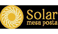 ACIS - Solar Mesa Posta