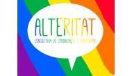 ACIS - Alteritat Diversidade