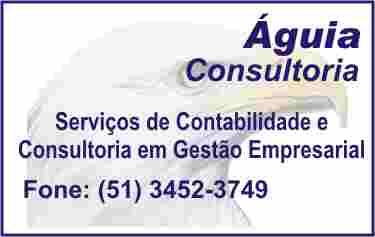 Águia Consultoria