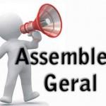 600-assembleia-geral-b