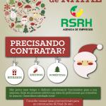newsletter-rsrh