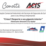 Acis_Convite Almoço Empresarial