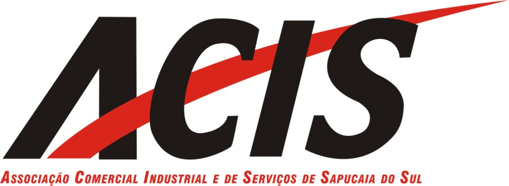 Cópia de Logo ACIS