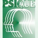 Psique 2