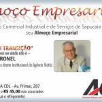 acis_convite_26082015