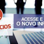 Balcão Digital de Negócios ACIS