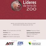 Acis_Convite