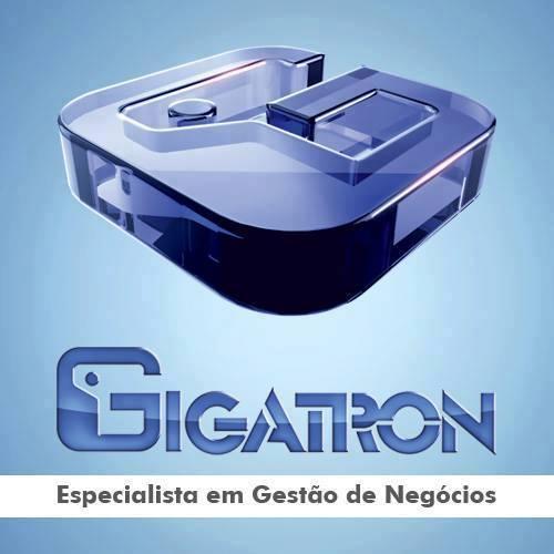 gigatron